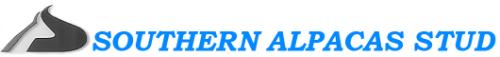 Southern Alpacas Stud Logo